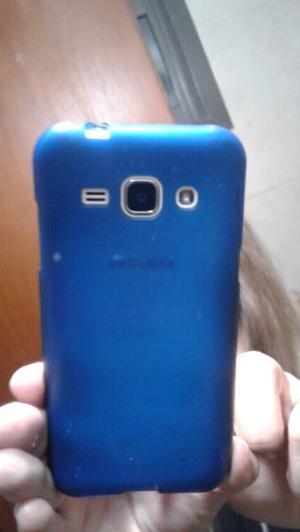 Samsung j2 libre de fabrica