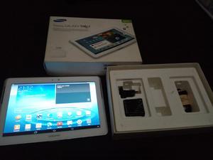 Tablet Samsung tab 2 - 10 pulgadas