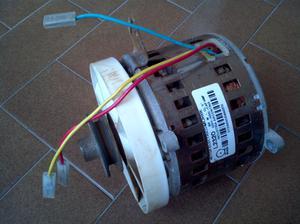 motor lavarropas drean concept 2 funcionando 10 puntos