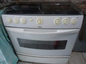 Cocina 6 hornallas bosch beautiful secadora de for Encendido electronico cocina whirlpool