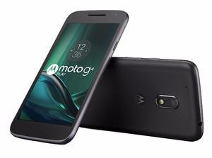Motorola Moto G4 Play Xtg Libres 2gb Ram 5 Pulg DUAL