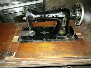 Remato maquina de coser