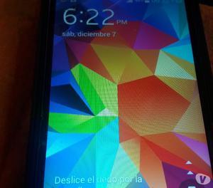 vendo celular samsung core duo usado en buen estado