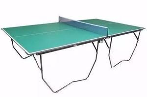 Mesa de Pin Pong Profesional