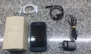 Samsung Core Prime SEMI-NUEVO CON MUY POCO USO SIN DETALLES