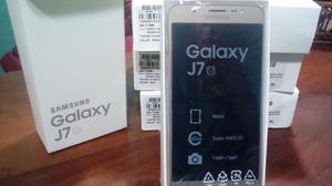Samsung j liberado