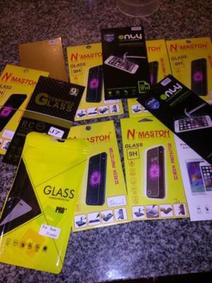 accesorios para celular por mayor y menor