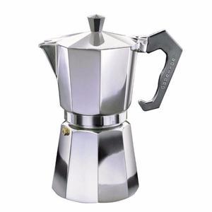 Cafetera Volturno Express Classica 12 Pocillos 780 Cc Oferta