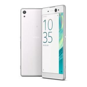 Equipos Sony Xperia XA Ultra version 4G Argentina Regalo