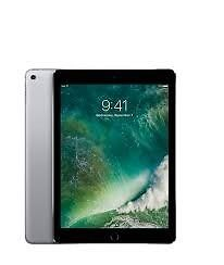 "Ipad Pro 128Gb 9.7"" Gtía. Apple Caja Sellada"