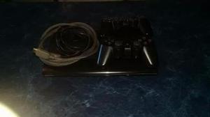 Play station 3 SLIM 500gb