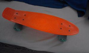 Skate Mini Criuser Penny