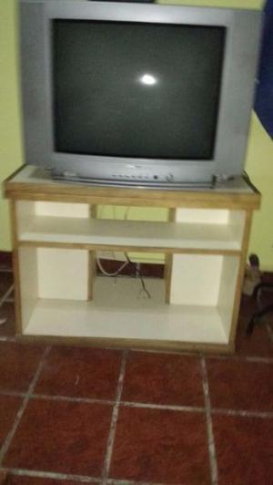 Tv 29 Pulgadas Top House