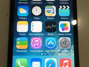 Vendo IPhone 4 de 16 GB para Movistar y Personal !!!
