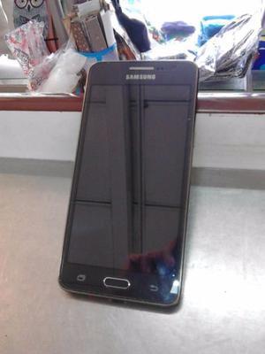 Samsung Grand Prime liberado