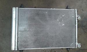Vendo Radiador Y Condensador De Aa Para Citroen-peugeot 2.0