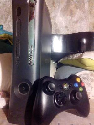 Xbox 360 Elite Jasper Hdmi