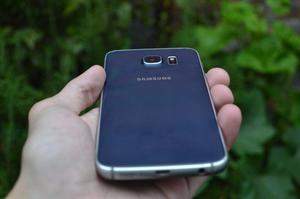 Celular Samsung galaxy S6 Flat SM-G920l 32GB personal