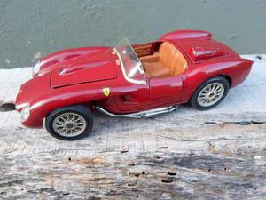 Ferrari 250 Testa Rosa