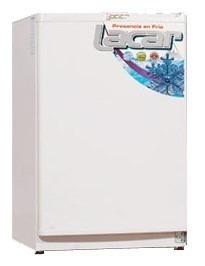 Lacar Frigobar 30 Blanco 80 Lts Rdo