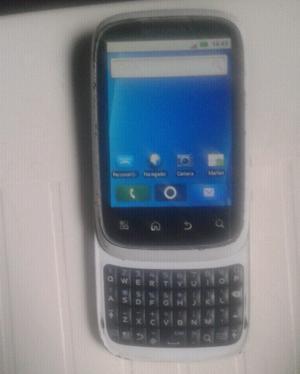 Motorola spice xt-300