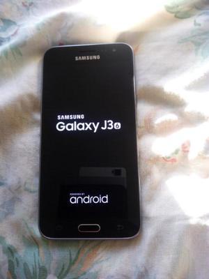 Samsung j libre nuevo