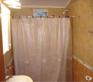 Terminales barral para cortinas en hierro posot class for Ganchos para recoger cortinas