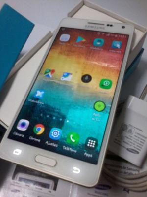 Celular Samsung A5 Liberado De Fabrica $ gb + 8gb Sd