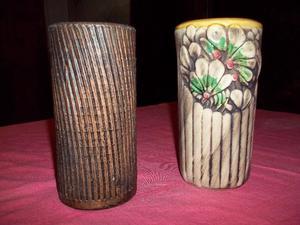 Floreros Vintage Divinos
