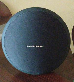 Harman Kardon Onyx Studio - Parlante Bluetooth Speaker
