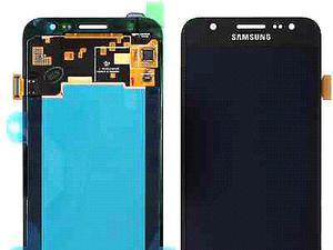 Módulos repuestos celulares Samsung j2 Prime