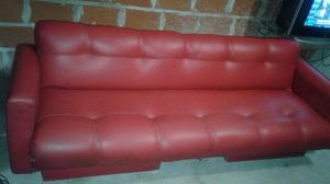 Reposera sofa sillon plastico posot class for Vendo sillon cama