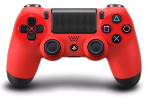 Joystick Sony Ps4 PlayStation4 DualShock Originales en Caja.