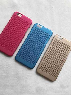 Funda Iphone 6 Y 6s Varios Modelos