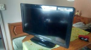 """TV LCD 32"""" Philips"""