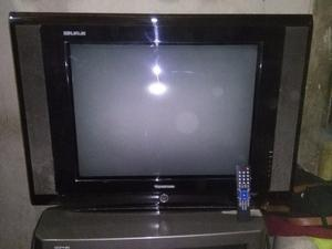 Vendo tv 29 KENBROWN UltraSlim