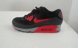 Nike Air Max 90 Essential Mujer