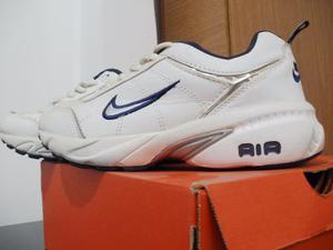Nike Importadas, Nuevas, Mujeres Y Hombres, 36,5