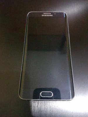 Samsung Galaxy s6 edge plus de 64gb