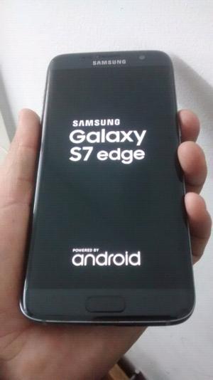 Samsung galaxy s7 edge libre 4g