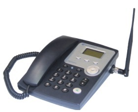 Telefono Gsm De Escritorio