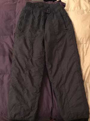 Vendo pantalón de esquí nuevo