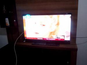 Vendo smart tv philips 42