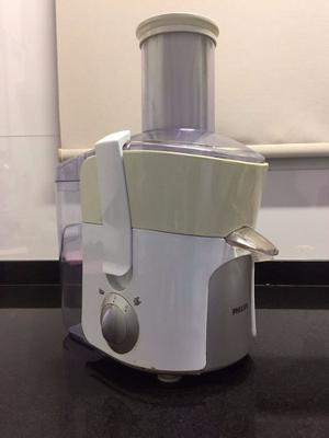Juguera Philips Juicer Oportunidad!!!