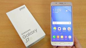 Samsung Jgb 4glte En Caja Sellado