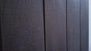 Pisos simil madera 100 concreto revestimiento posot class Revestimiento de hormigon