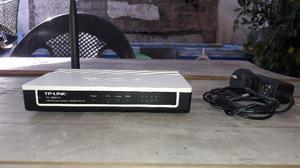 Modem Router WIFI TP LINK TDW