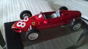Ferrari coleccion escala 1,36,nuevos en caja.