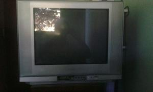 Tv pantalla plana 21 pilgadas