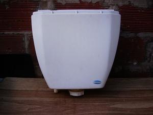 deposito de agua para inodoro